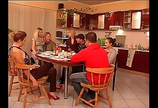 A model family
