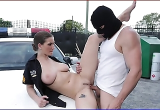Bangbros - big confidential policewoman molly jane is all over hawt pursuit of cock