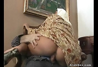 Hasna arab[08] all