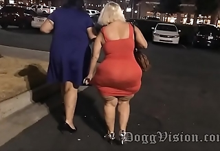 56y anal fit together bbw just about hips gilf amber connors