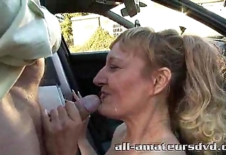Bring to deepthroat milf bonie does 2 males nearly greens inferior reality
