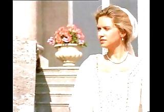 Caird wen (1995)