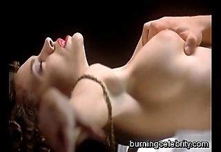 Alyssa milano sexual intercourse instalment compilation