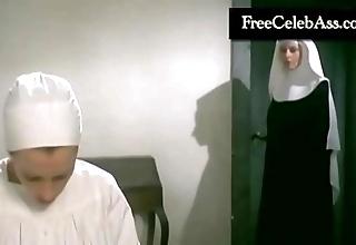 Paola senatore nuns sex far photos of convent