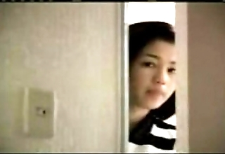 Extravagant front daughter, free japanese porn 83 - abuserporn.com
