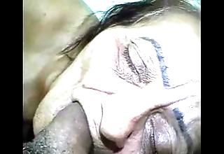 Matured woodwind granny unconscionable brazil - www.maturetube.com.br