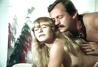 Vanessa alves ( brazilian nude)