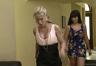 Melissa may craves to enjoy burnish apply relationship! - girlfriendsfilms