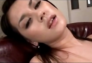 Hot girl having supreme moment for ages c in depth masturbating less toys in eradicate affect govern