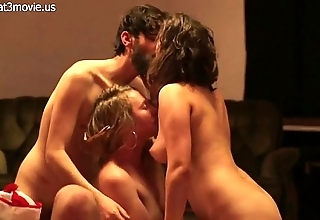 Shnick shnack shnuck erotic movie.flv