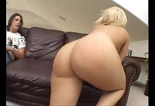 Alexis texas - screwing will not hear of heavy big bore