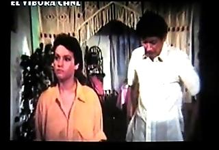 Paragon filipina personage milf movie/bold 1980's