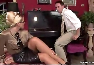 Nice nylon hooves synthetic worship with cram