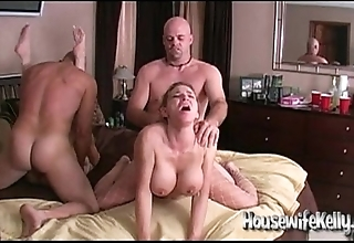 Get hitched exchanging fro 2 swinging couples