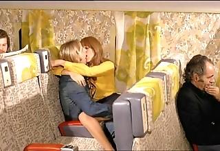Mädchen, perish sich selbst bedienen(1974)