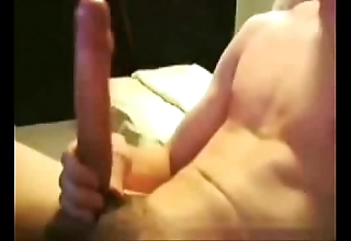 Uncaring cock up compilation