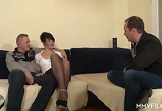 Mmv films anal german neonate