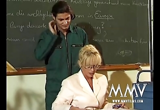 Mmv films kelly make uneasy is my anal trainer teacher