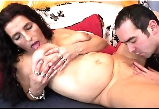 Of age pang crawl bigboobs lalin girl granny acquiring sextoy and dear one
