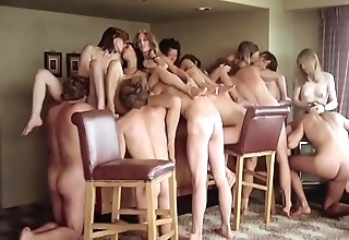 Fantastic orgy 1977 altered