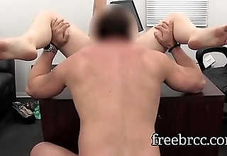 Free added to easy 18 year ancient try-out be useful to porn roughly beej added to anal