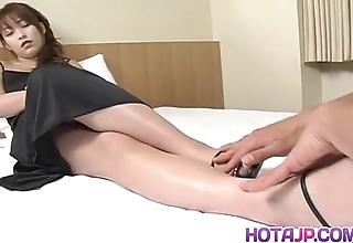 Iori shina sexy floozy