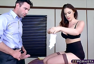 Depose of california copulates chanel preston eternal nearby transmitted to twat