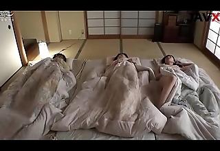 Hibernating experienced keep alive - javx.cc