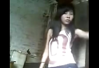 Indonesian hot dance 3, easy oriental porn movie 95 xhamster