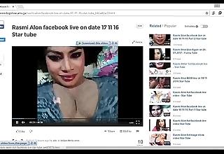 Bigolivecams.ga bigo follow livecam gals